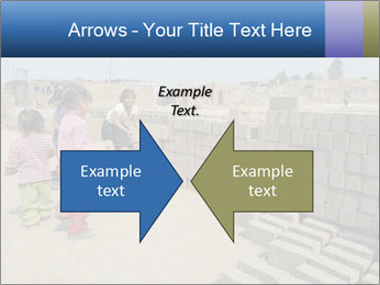 0000082383 PowerPoint Template - Slide 90