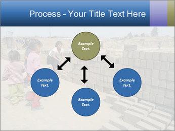 0000082383 PowerPoint Template - Slide 91
