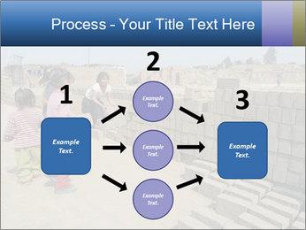 0000082383 PowerPoint Template - Slide 92