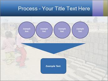 0000082383 PowerPoint Template - Slide 93