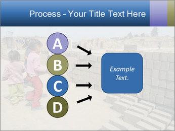 0000082383 PowerPoint Template - Slide 94
