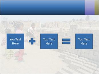 0000082383 PowerPoint Template - Slide 95