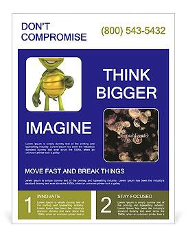 0000082384 Flyer Templates