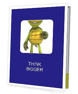 0000082384 Presentation Folder