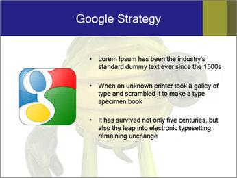 0000082384 PowerPoint Template - Slide 10