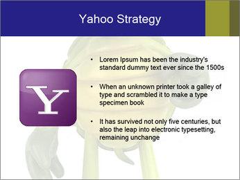 0000082384 PowerPoint Template - Slide 11