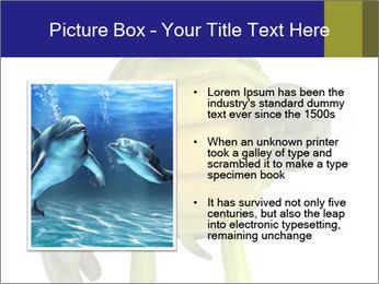 0000082384 PowerPoint Template - Slide 13