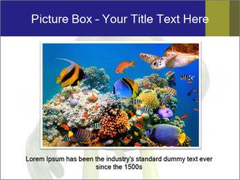 0000082384 PowerPoint Template - Slide 16