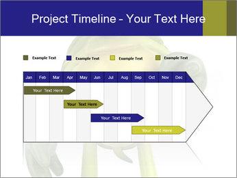 0000082384 PowerPoint Template - Slide 25