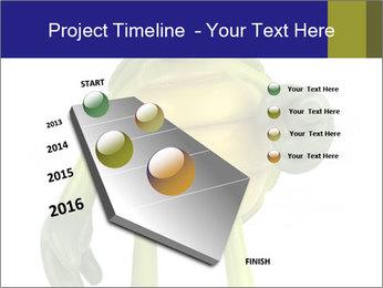 0000082384 PowerPoint Template - Slide 26