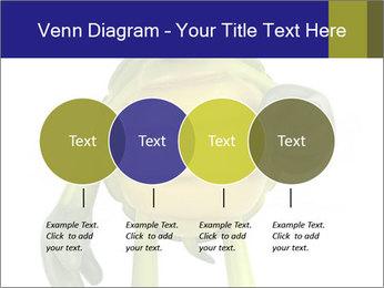 0000082384 PowerPoint Template - Slide 32