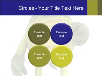 0000082384 PowerPoint Template - Slide 38