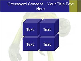 0000082384 PowerPoint Template - Slide 39