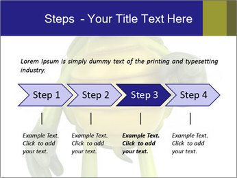 0000082384 PowerPoint Template - Slide 4