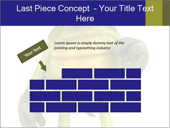 0000082384 PowerPoint Template - Slide 46