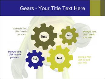 0000082384 PowerPoint Template - Slide 47