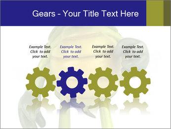 0000082384 PowerPoint Template - Slide 48
