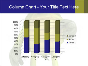 0000082384 PowerPoint Template - Slide 50