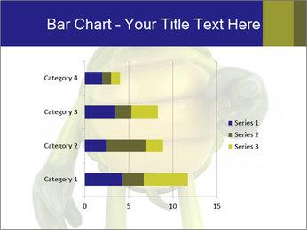 0000082384 PowerPoint Template - Slide 52