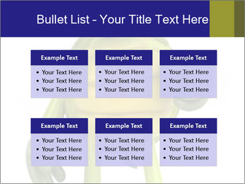 0000082384 PowerPoint Template - Slide 56