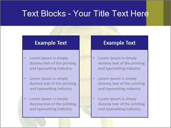 0000082384 PowerPoint Template - Slide 57