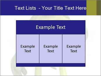 0000082384 PowerPoint Template - Slide 59
