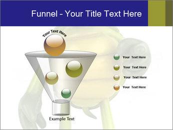 0000082384 PowerPoint Template - Slide 63