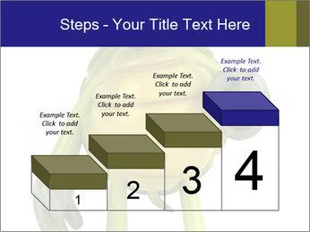 0000082384 PowerPoint Template - Slide 64