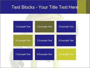 0000082384 PowerPoint Template - Slide 68