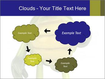 0000082384 PowerPoint Template - Slide 72