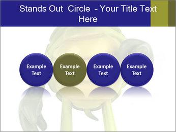 0000082384 PowerPoint Template - Slide 76