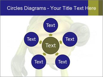 0000082384 PowerPoint Template - Slide 78