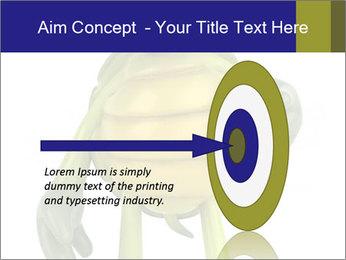 0000082384 PowerPoint Template - Slide 83