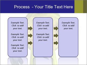 0000082384 PowerPoint Template - Slide 86
