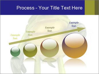 0000082384 PowerPoint Template - Slide 87