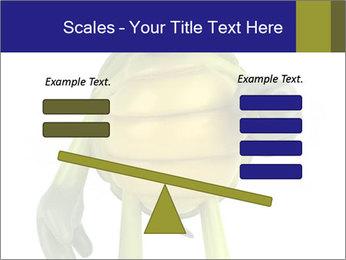 0000082384 PowerPoint Template - Slide 89