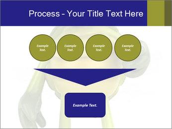 0000082384 PowerPoint Template - Slide 93