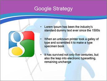0000082385 PowerPoint Template - Slide 10