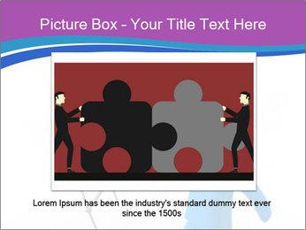 0000082385 PowerPoint Template - Slide 15