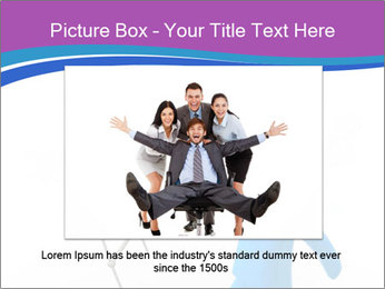 0000082385 PowerPoint Template - Slide 16