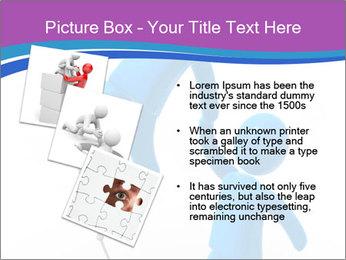 0000082385 PowerPoint Template - Slide 17