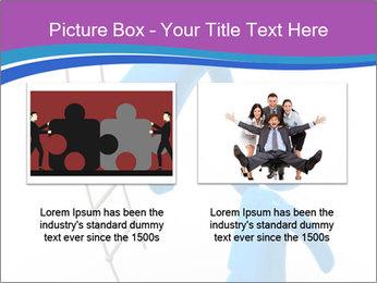 0000082385 PowerPoint Template - Slide 18