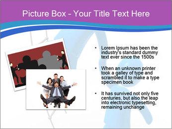 0000082385 PowerPoint Template - Slide 20