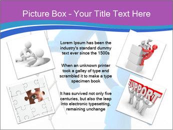 0000082385 PowerPoint Template - Slide 24