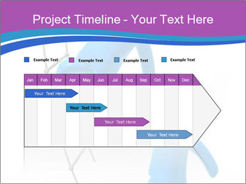 0000082385 PowerPoint Template - Slide 25