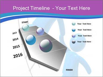 0000082385 PowerPoint Template - Slide 26