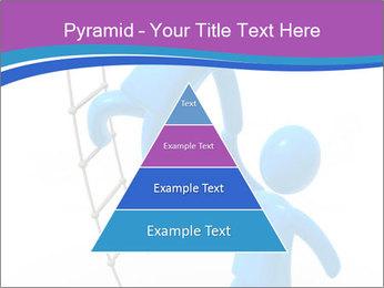 0000082385 PowerPoint Template - Slide 30