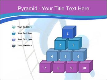 0000082385 PowerPoint Template - Slide 31