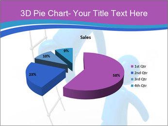 0000082385 PowerPoint Template - Slide 35