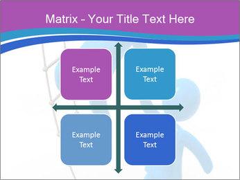 0000082385 PowerPoint Template - Slide 37